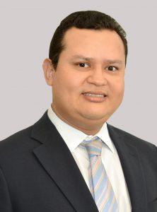 Carlos Eduardo Téllez Páramo