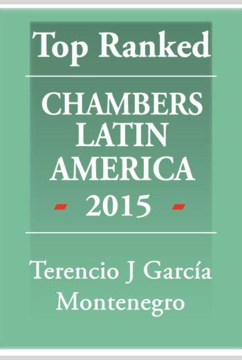 chamberslatinamerica2015-terenciogarca