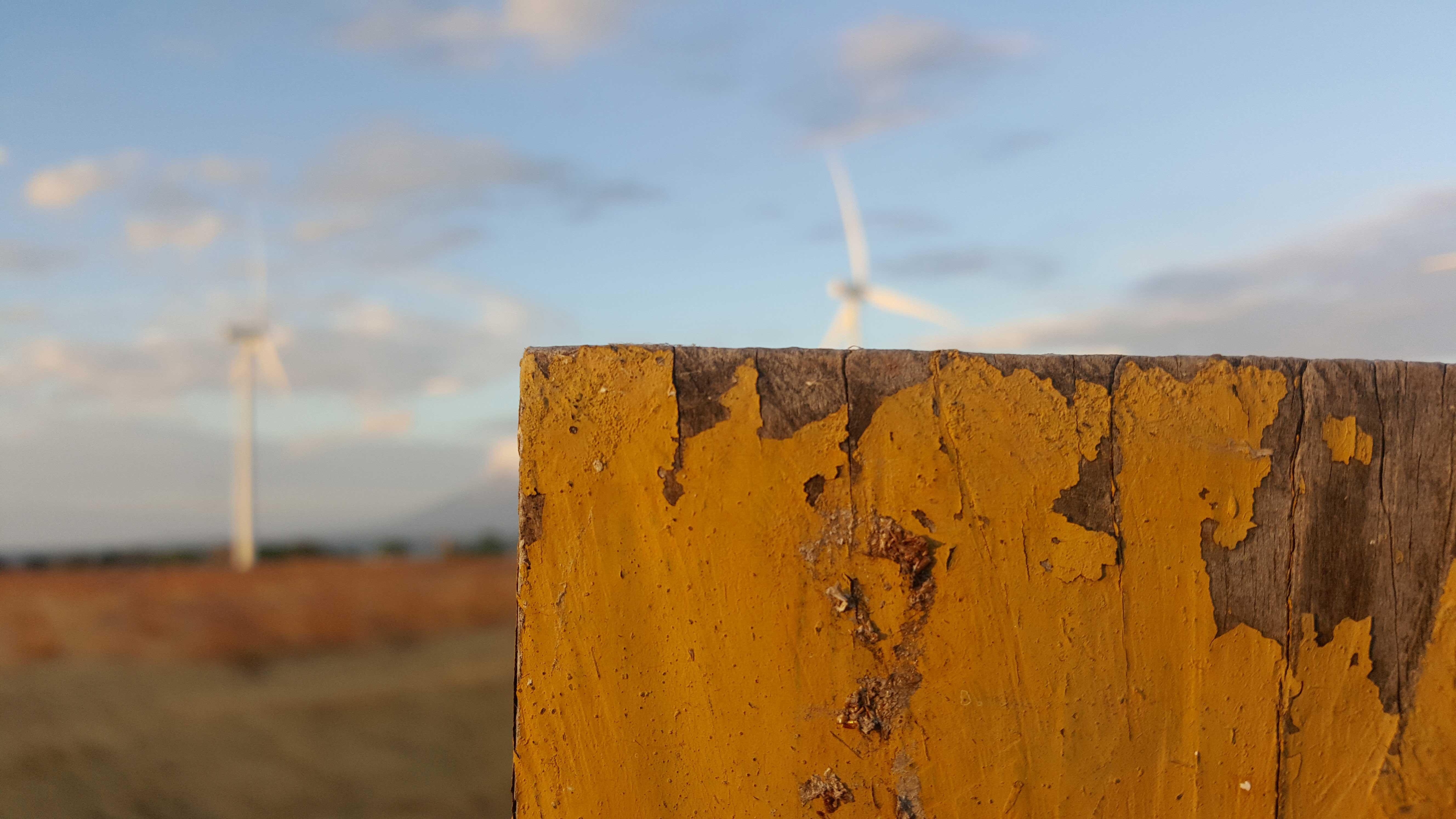 abogados de Energía y Recursos Naturales