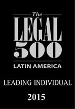legal500leadinglawyer-terenciogarca