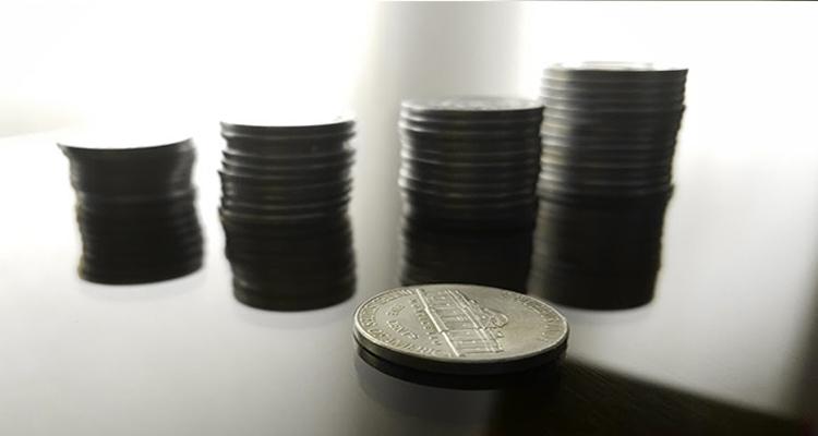 regímenes fiscales preferentes