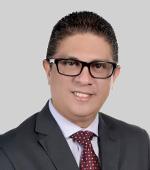 Ricardo Alfredo Duarte Jiménez