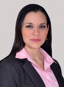Arelly Guisselle Jiménez Avilés