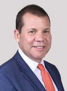 Terencio José García Montenegro