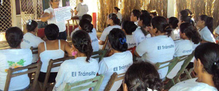 Asociación para el Fomento de la Educación
