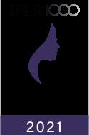 IFLR-Women's-Leaders-2021 (002)