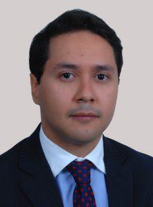 José Arturo Rosales Cano
