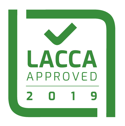 Lacca-Approved-2019