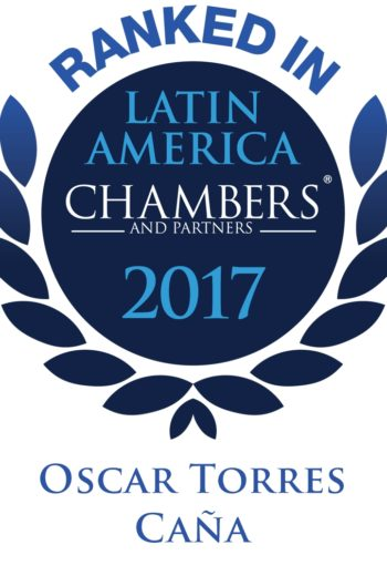 leading-individual-oscar-torres