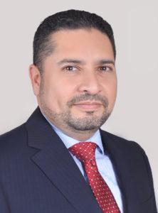 Melvin Antonio Estrada Canizales
