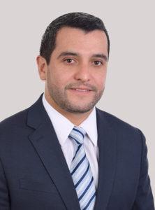 RODRIGO CORONADO GÁLVEZ-SOBRAL
