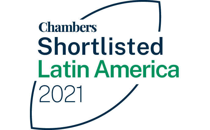 Chambers-Latam-Awards-2021-Shortlisted