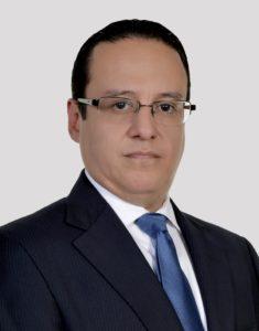Godofredo Siercke Nuñez