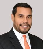 Julio Cesar Vargas Solano