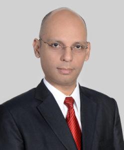 David Israel Díaz Hernández
