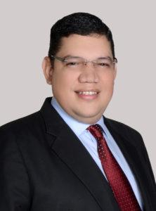 Iván Alfredo Vigil Molina