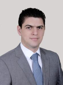 Miguel Armando Zapata Izaguirre