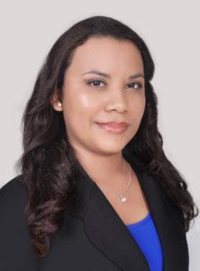 Victoria Isabel Ruiz Potosme