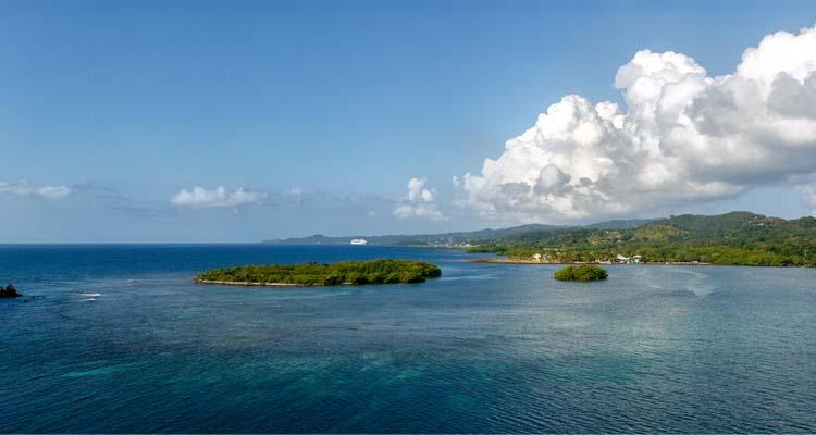 Nueva Ley de Incentivos al Turismo en Honduras
