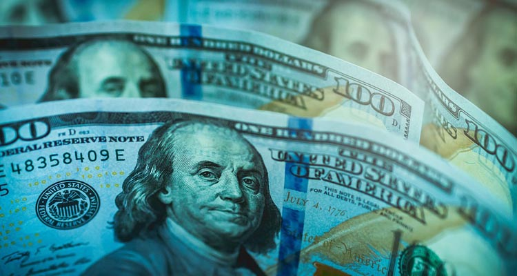How To Potentiate The Foreign And Domestic Capital Investment In Nicaragua