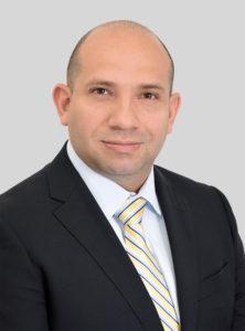 Mauricio Orellana