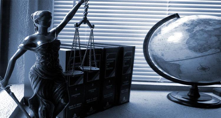 Tendencias Actuales del Arbitraje Internacional