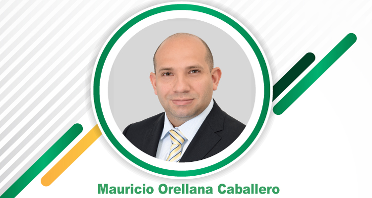 Práctica tributaria en El Salvador