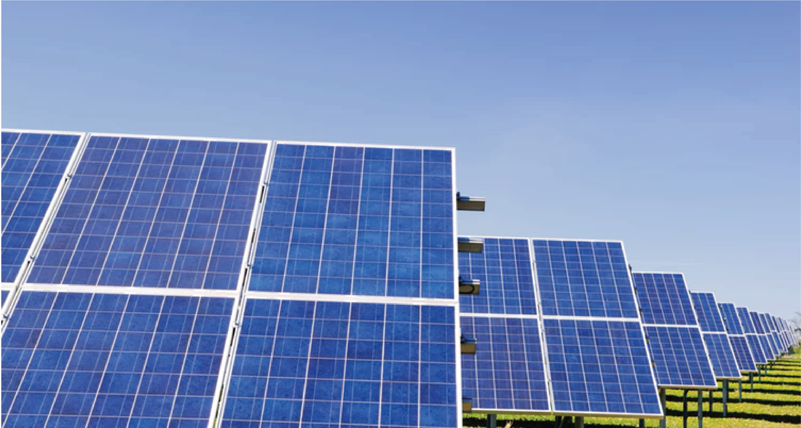 Photovoltaic system cost estimates Installation Cost of Solar Panels (2018) GreenMatch