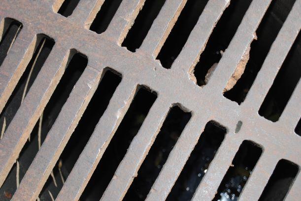 Sanitary Sewage System in Nicaragua