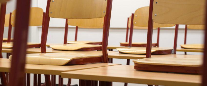Educación Diversificada en Guatemala