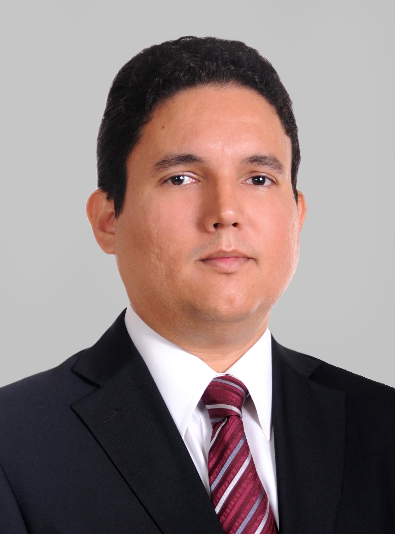 Socio Director en Nicaragua