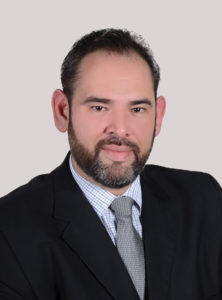 Mauricio de Jesús Zarruk Hasbun