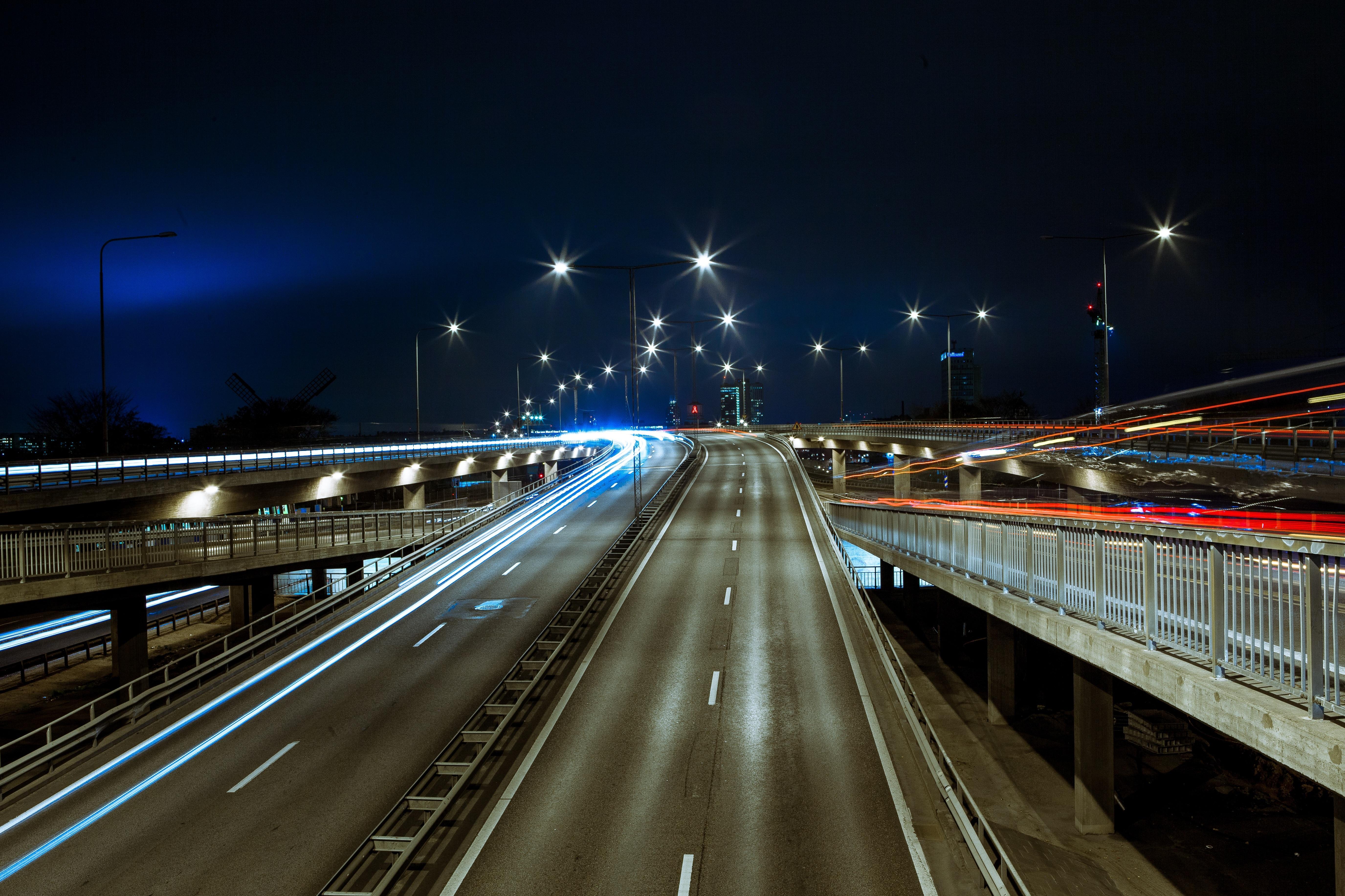 viaductos más grandes