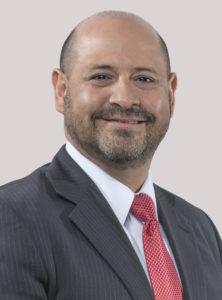 Christian Díaz Barcia