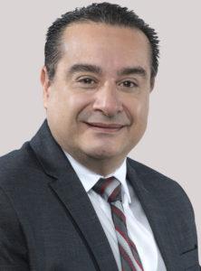 José Pablo Masis