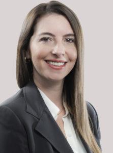 María José Yglesias