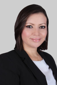 Hilsy Susem Villalobos Flores