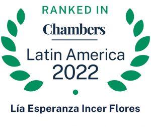 Chambers-Latin-America-2022-Lia-Incer-Garcia-Bodan
