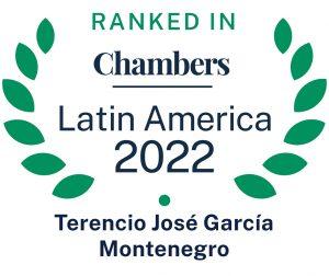 Chambers-Latin-America-2022-Terencio-Garcia-Bodan