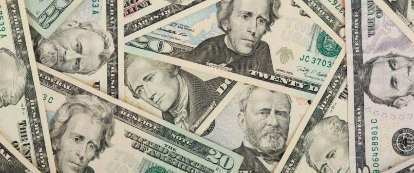 bonos soberanos