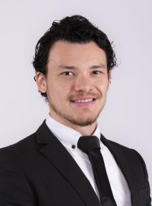Jaime Schmidt Abogado Externo García & Bodán Firma Legal