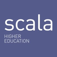 Scala-Higher-Education